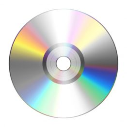 CD Rom  Multimedia