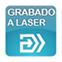 usb_laser