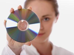 En qué consiste la duplicación de CD